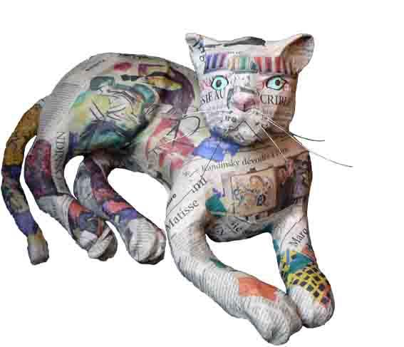 Chat Kandinsky.jpg