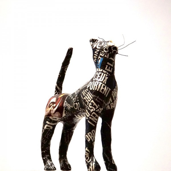 chat-noir-sculpture-papier-mache-catherine-fontaliran.jpg