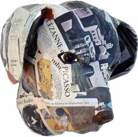 Chien Klimt.jpg
