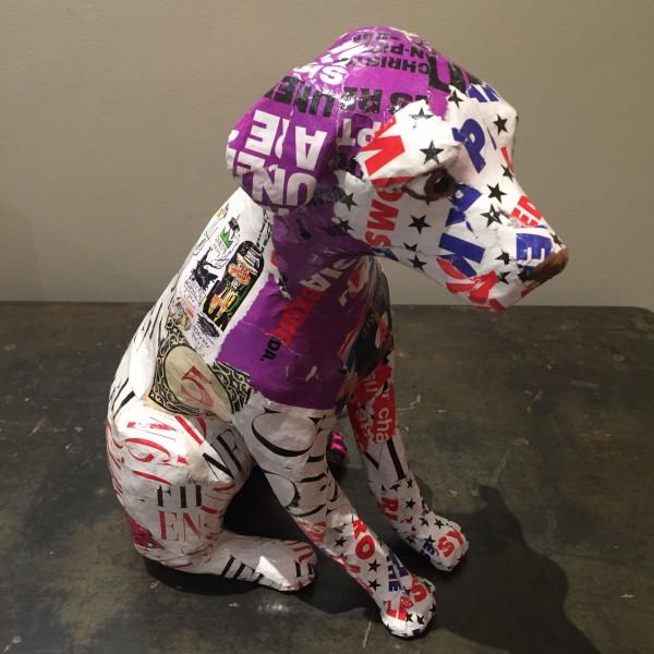 chien-sculpture-catherine-fontaliran.jpg