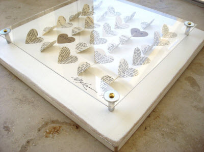 Custom-Paper-Hearts-Wedding-Guest-Book-Alternative.jpg