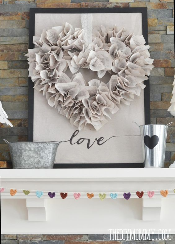 diy-book-paper-heart-wreath.jpg
