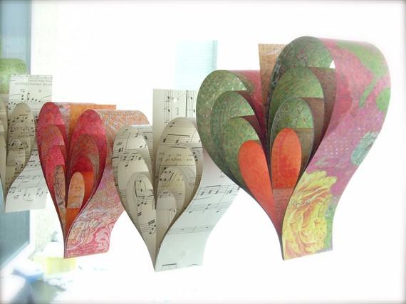 paper+heart+garland+2.jpg