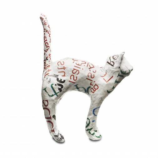 sculpture-chat-oeil-de-lynx.jpg