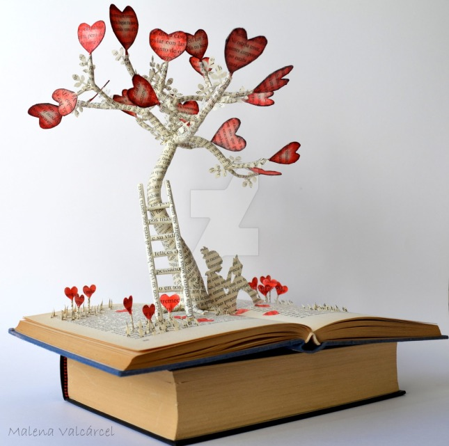 tree_of_love_book_sculpture_by_malenavalcarcel-d7ifp8a.jpg