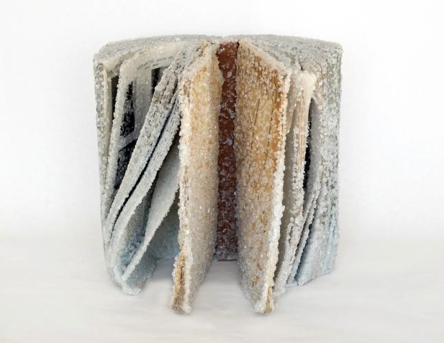 alexis-arnold-crystallized-books-designboom-11.jpg