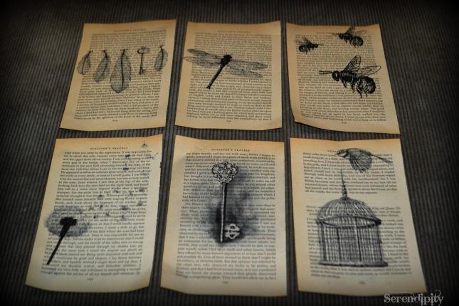 Book+Art.jpg