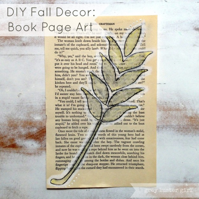 DIY-Fall-Decor_Book-Page-Art-1024x1024.jpg