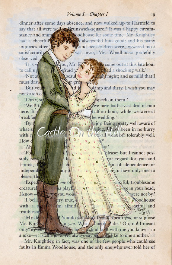 purser-emma-and-knightley-original-portrait-painting-on-jane-austen-emma-book-page.jpg