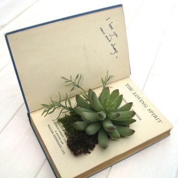 normal_artificial-succulents-in-vintage-book-planter.jpg
