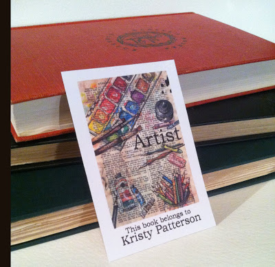 Artist+Bookplate+Closeup.jpg