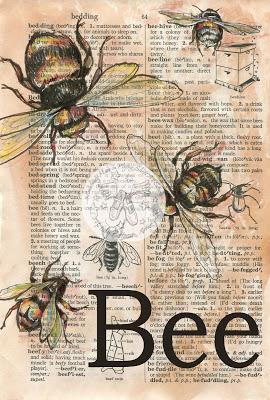 Bee+2+copy.jpg