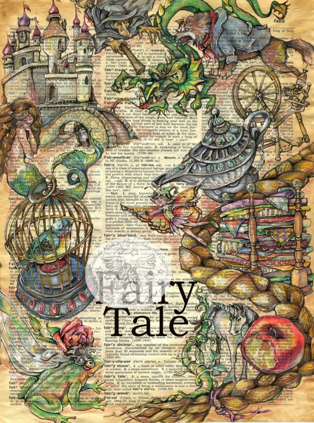 fairy+Tale+Large+Text+copy.jpg