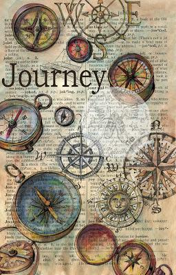 Journey+copy.jpg