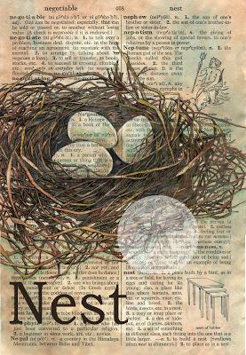 Large+Nest.jpg
