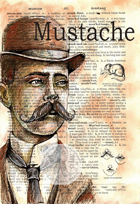 Mustache+copy.jpg