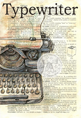 typewriter+copy.jpg