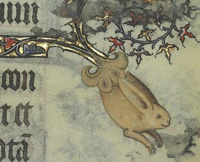 09c7f1bf617cc3682d67d5bcdf316f08--medieval-manuscript-illuminated-manuscript.jpg