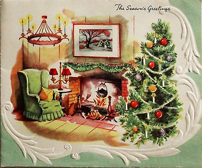0a5f8059efef49c1a594166c142c5c43--s-christmas-vintage-christmas-cards.jpg