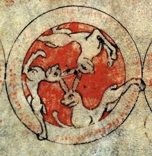 0ba86186c73e4ad8022f0084a639fcd0--funny-rabbit-medieval-manuscript.jpg