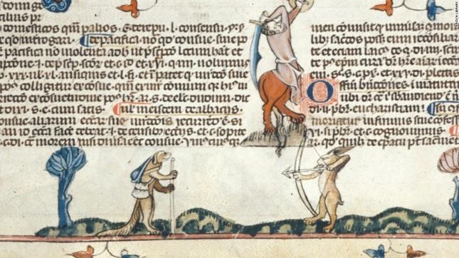 160608101623-medieval-killer-rabbits-1-super-169.jpg