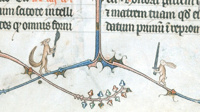 160608124357-medieval-killer-rabbits-5-super-169.jpg