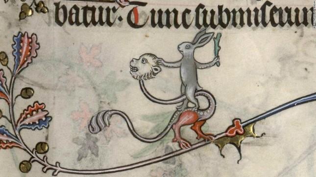 160608125035-medieval-killer-rabbits-8-super-169.jpg