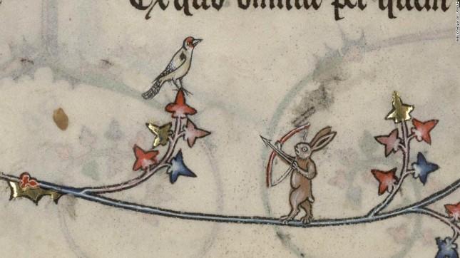 160608125608-medieval-killer-rabbits-9-super-169.jpg