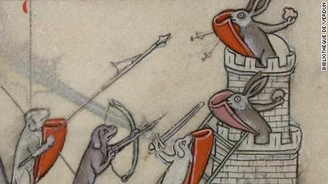 160608130024-medieval-killer-rabbits-11-large-tease.jpg