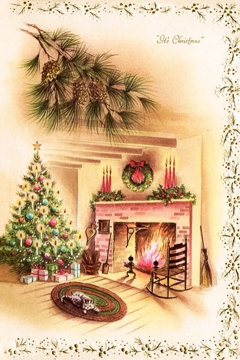 18279335feb69826885a0eb2ab883464--vintage-christmas-cards-retro-christmas.jpg