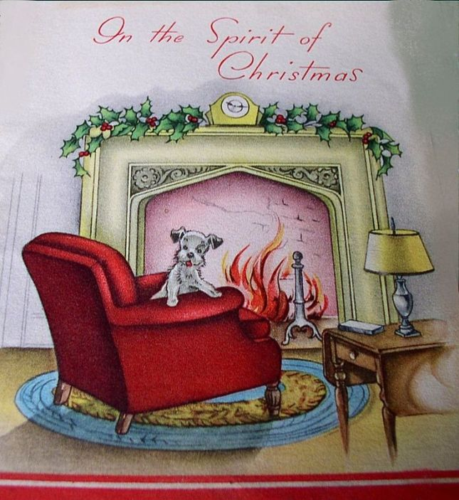 216fe93a00e6aa1539a4e8bb8f1504de--christmas-greeting-cards-vintage-christmas-cards.jpg