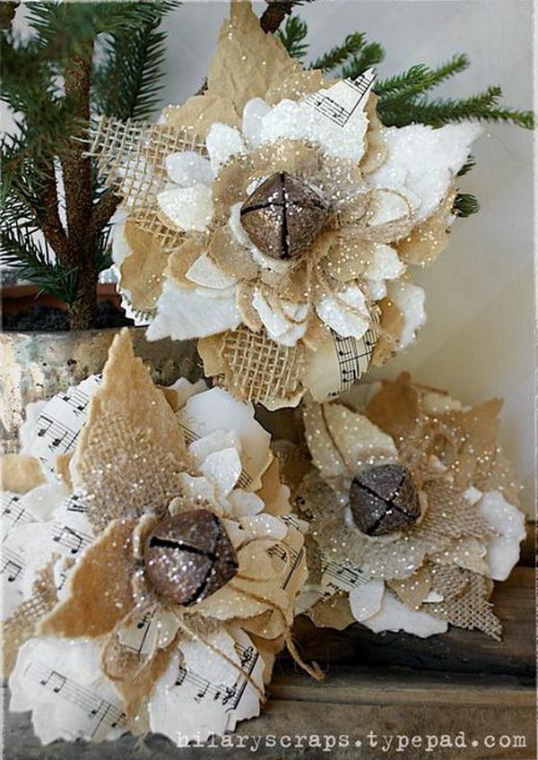 24-diy-rustic-christmas-decoration-ideas-tutorials.jpg