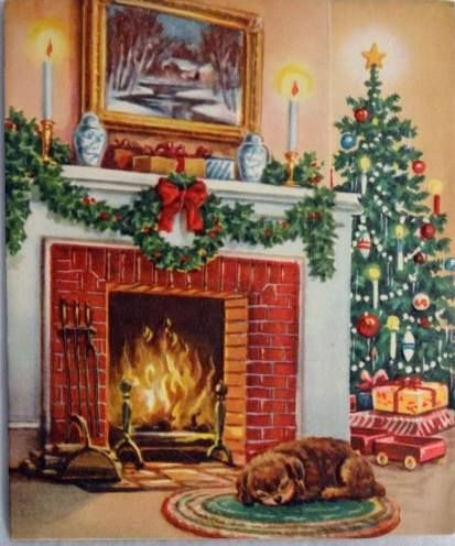 2835fe45d8f14869b4e5a812ea97bf05--christmas-greeting-cards-vintage-christmas-cards.jpg