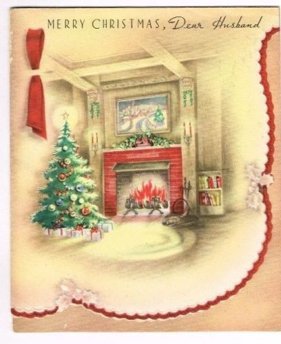348c04e978a6cc89b44b66356f784f87--vintage-christmas-cards-greeting-cards.jpg