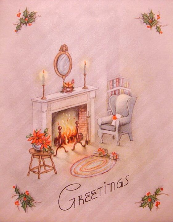 35cd6fe5f86a4b1a40e6bd88b0f022a6--christmas-greeting-cards-vintage-christmas-cards.jpg
