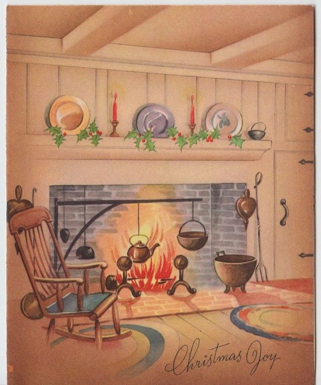 498ad997f659b58eb67d95dcd24564c8--vintage-greeting-cards-vintage-christmas-cards.jpg