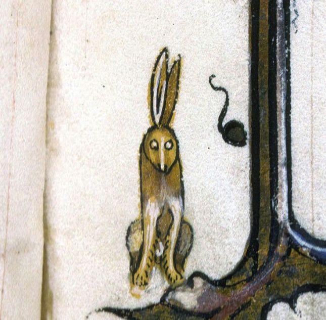 4d5cced9687b99ab5a171a9e8eb86136--art-medieval-medieval-manuscript.jpg