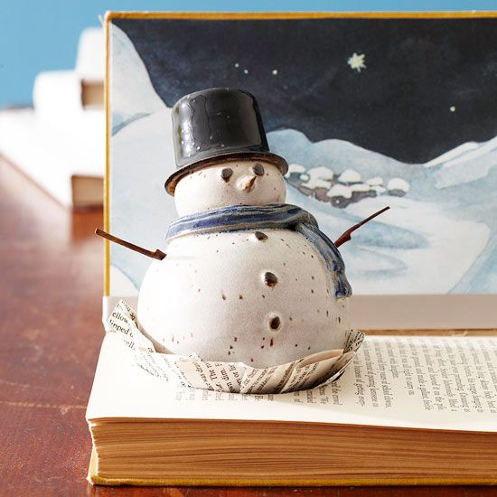 4d81f0253b28b80a624e345e00530abe--book-decorations-snowman-decorations.jpg