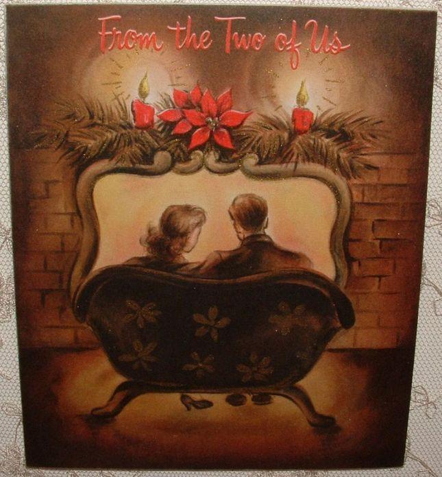 7627487468c76cf454f81c218919e553--christmas-greeting-cards-vintage-christmas-cards.jpg