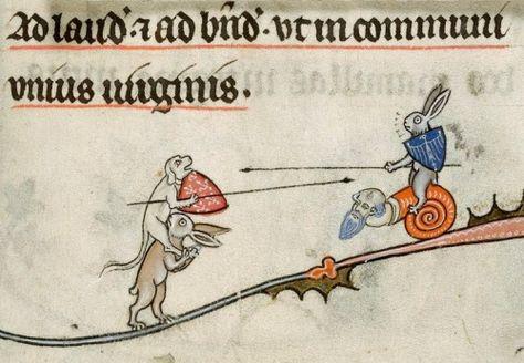 7830d3b15de38cd8843b24de0701b50a--art-medieval-medieval-manuscript.jpg