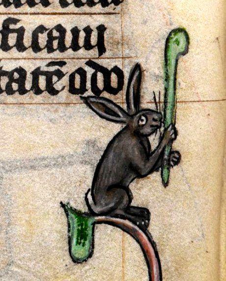7d6d80683ce2c4ebf52af013afdf8400--medieval-manuscript-medieval-art.jpg