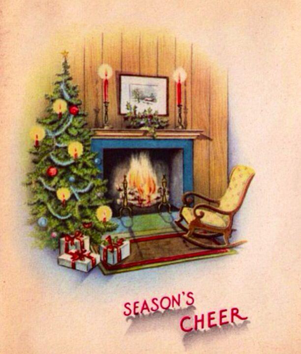 8669751342553a2cb4b23b8821dc5756--vintage-greeting-cards-vintage-christmas-cards.jpg
