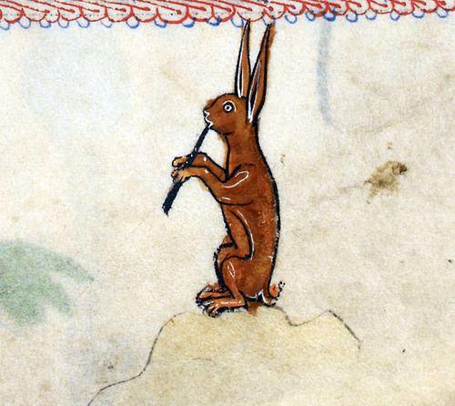 8a0d15e8ec179ab82729074b692f6c8c--british-library-medieval-art.jpg