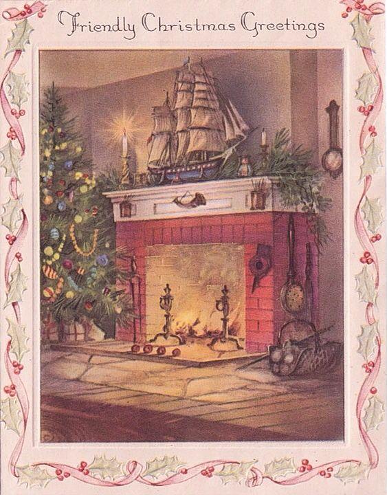 8ac2dde62c051c381b3ff1f57f7dce88--vintage-greeting-cards-vintage-christmas-cards.jpg