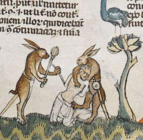 923319ce13a602dfafe4d8a101f8fd9a--medieval-manuscript-illuminated-manuscript.jpg