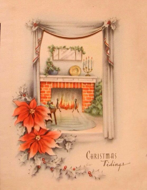 9c44df9f61c992829c04d37d00c54f92--vintage-christmas-cards-pink-christmas.jpg