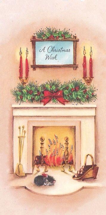a2b0cbf96ca18ba20635e10f7681c765--vintage-greeting-cards-vintage-christmas-cards.jpg