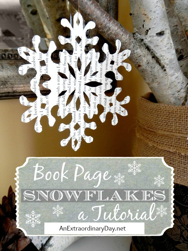 Book-Page-Snowflakes-Tutorial-AnExtraordinaryDay.net_.jpg