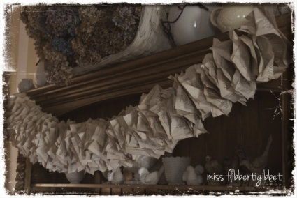 book+garland.jpg.jpg