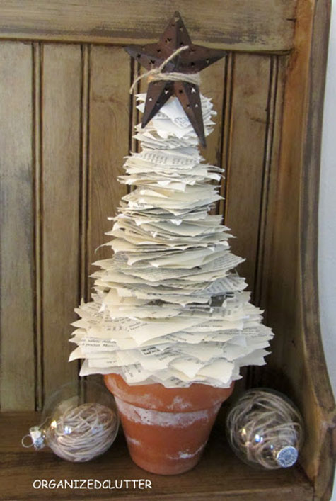 BookPageChristmasTree.jpg